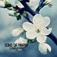 Sons Of Maria - Searching for Love (Original Mix)