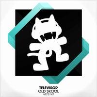 Televisor - Old Skool (Original Mix)