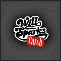 Will Sparks - Catch (Original Mix)