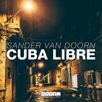 Sander Van Doorn - Cuba Libre (Extended Mix)