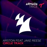 Arston - Circle Track feat. Jake Reese (Original Mix)
