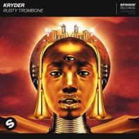 Kryder - Rusty Trombone (Extended Mix)
