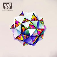 Mat Zo - Lucid Dreams (Original Mix)