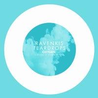 RavenKis - Teardrops (Original Mix)
