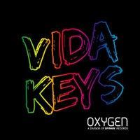 Vida - Keys (Original Mix)
