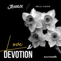Jenaux & Kelli-Leigh - Love & Devotion (Extended Mix)