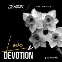 Jenaux & Kelli-Leigh - Love & Devotion (Extended Mix)