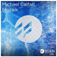 Michael Calfan - Mozaik (Original Mix)