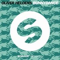 Oliver Heldens - Bunnydance (Original Mix)