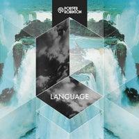 Porter Robinson - Language (Original Mix)