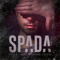 Spada - You & I feat. Richard Judge (Radio Edit)