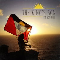 The King's Son - I'm Not Rich (Original Mix)