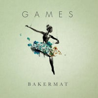 Goldfish & Bakermat - Games Continued feat. Marie Plassard (Radio Edit)