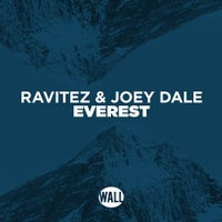 Ravitez & Joey Dale - Everest (Extended Mix)