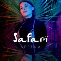 Serena - Safari (Extended Mix)