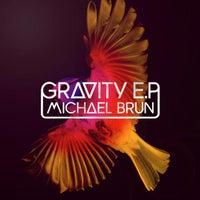 Michael Brun - Gravity (Original Mix)