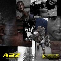 A2Z - Regarde moi (Original Mix)