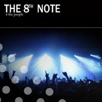 The 8th Note - 4 the People (Original Mix)