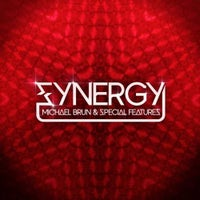 Michael Brun & Special Features - Synergy (Original Mix)