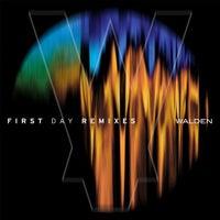 Walden - First Day (Original Mix)