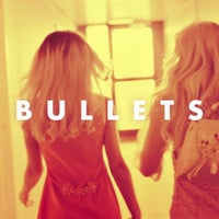 Rebecca & Fiona - Bullets (Paul George Remix)