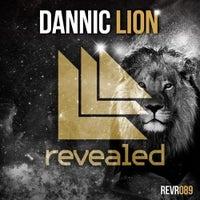 Dannic - Lion (Original Mix)