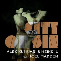 Heikki L & Alex Kunnari - City of Sin feat. Joel Madden (Extended)