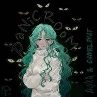 CamelPhat & Au/Ra - Panic Room (Club Mix)