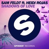 Sam Feldt - Shadows of Love feat. Heidi Rojas (Extended Mix)