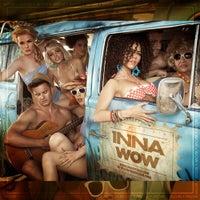 Inna - Wow (Beenie Becker Club Edit)