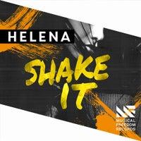 HELENA - Shake It (Original Mix)