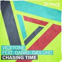 Vicetone - Chasing Time feat. Daniel Gidlund (Original Mix)