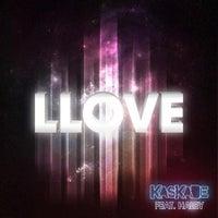 Kaskade - Llove feat. Haley (Dada Life Remix)