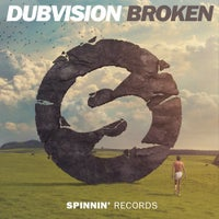 DubVision - Broken (Original Mix)
