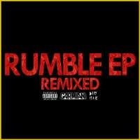 Garmiani - Rumble Motherfucker (Original Mix)
