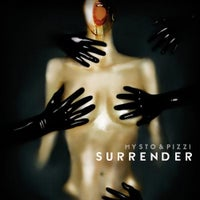 Mysto & Pizzi - Surrender feat. Derek Olds (Club Mix)