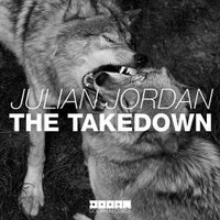 Julian Jordan - The Takedown (Original Mix)