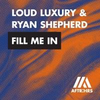 Loud Luxury & Ryan Shepherd - Something To Say (Extended Mix)