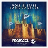 Volt & State - Sandcastles (Original Mix)