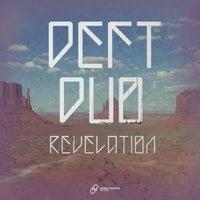 Deft Duo - Revelation (Original Mix)