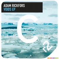 Adam Rickfors & Luca Testa - Guzs (Original Mix)