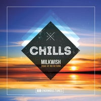 Milkwish - Road of No Return (Extended Mix)