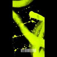Anderblast - Anima (Original Mix)