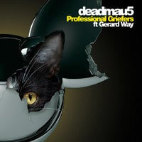 Deadmau5 - Professional Griefers feat. Gerard Way (Vocal Mix)