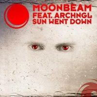Moonbeam - Sun Went Down feat. ARCHNGL (Ost & Meyer Remix)
