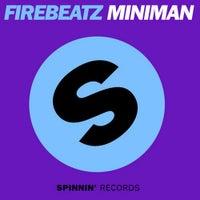 Firebeatz - Miniman (Original Mix)