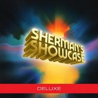 Sofee & Sherman's Showcase - Thursday Night (Original Mix)