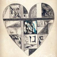 Gotye & Kimbra - Somebody That I Used To Know (Tiesto Remix)