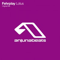 Fehrplay - Lotus (Original Mix)