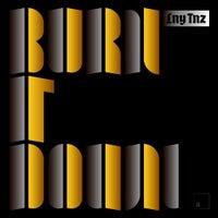 LNY TNZ - Burn It Down (Extended Mix)